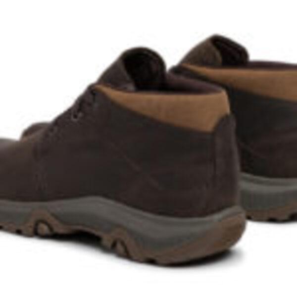 נעלי גברים מירל MERRELL