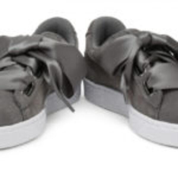 נעלי נשים פומה PUMA