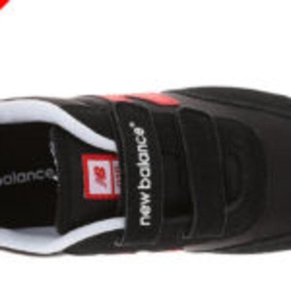 נעלי סניקרס לילדים, נוער ונשים NEW BALANCE – משלוח חינם