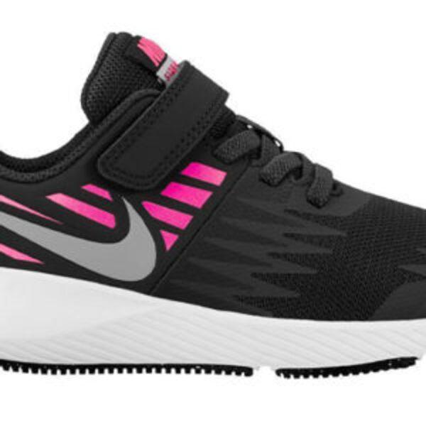 נעליים לילדים ולנוער נייקי Nike