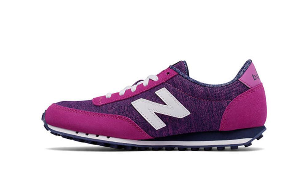 נעלי אופנה לנשים New Balance