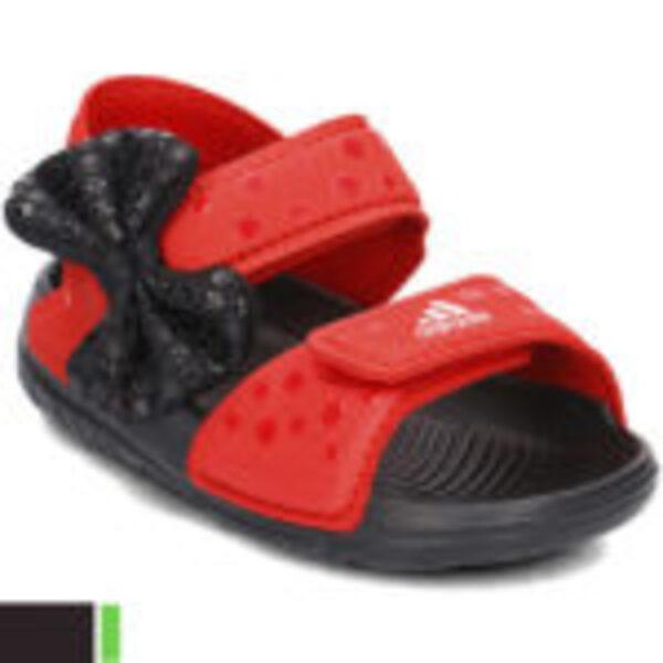 סנדלים לילדים אדידס adidas מידות 21-27