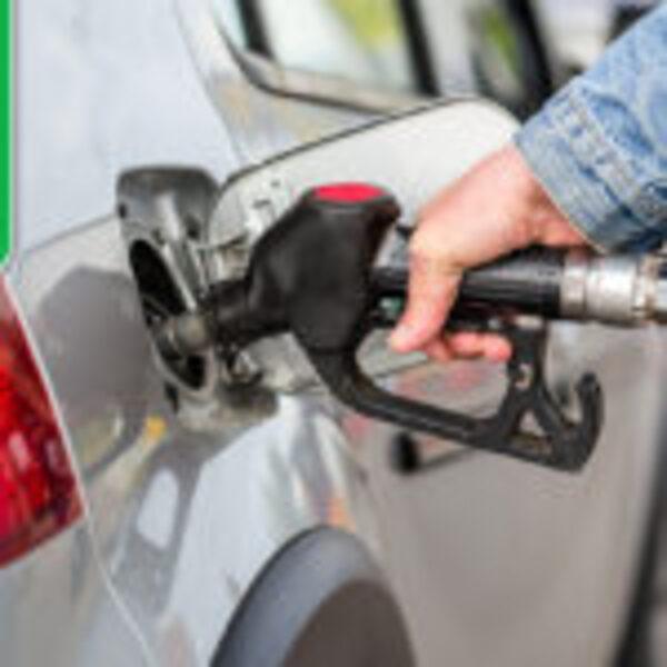 שובר הנחה למימוש בתחנות הדלק של רשת Ten ברחבי הארץ