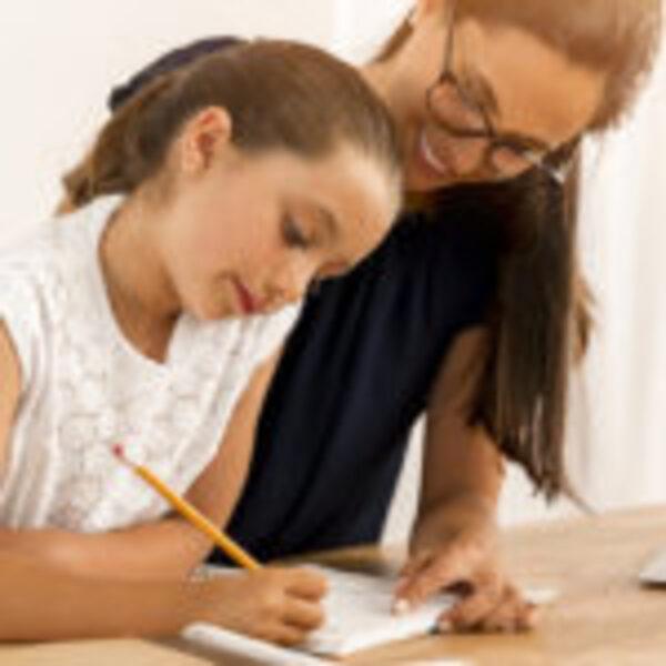 לימוד אינטראקטיבי – מנוי לאתר מ.פ.ל