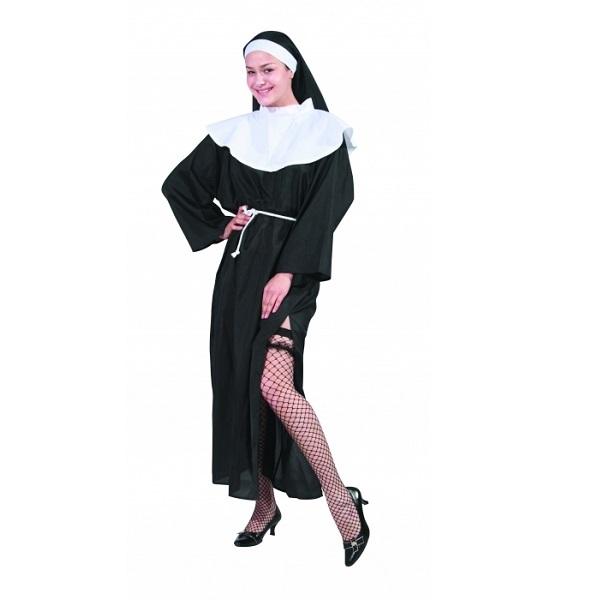 חפושת נזירה לנשים