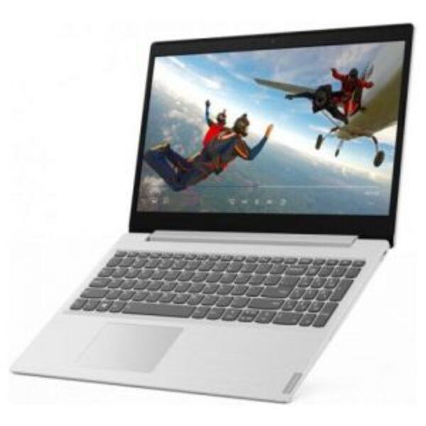 מחשב נייד Lenovo IdeaPad L340-15IWL 81LG00CEIV