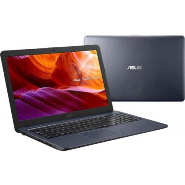 מחשב נייד Asus Laptop X543UA-DM2465