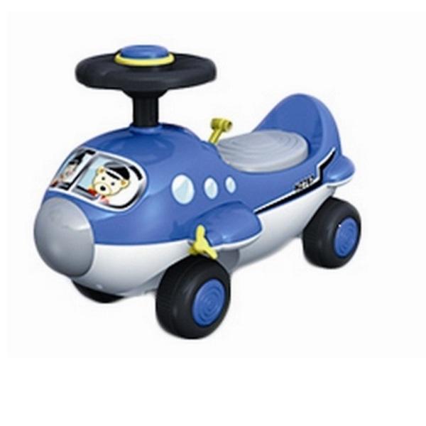 בימבה מטוס Planero פלנרו