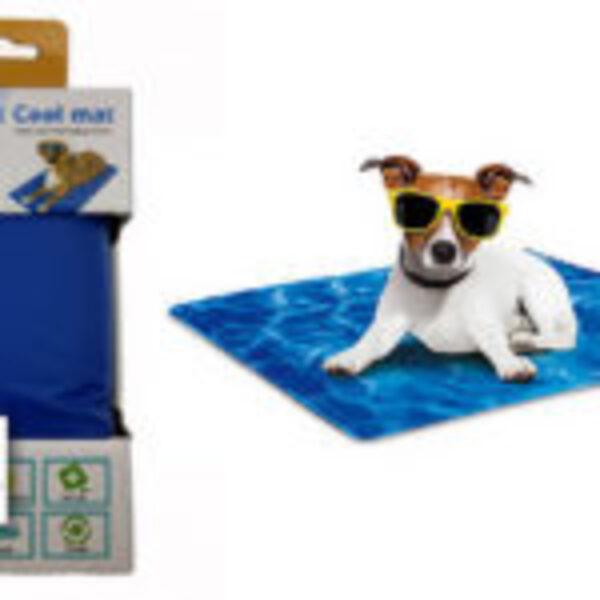 משטח קירור לחיות מחמד Pet Cool Mate – משלוח חינם!
