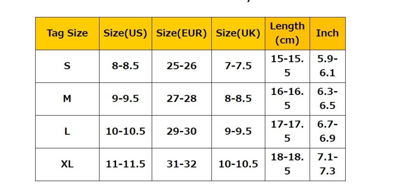 נעלי חוף לילדים במידות 25-32